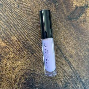 5/$15 Anastasia Beverly Hills Lip Gloss Sweet
